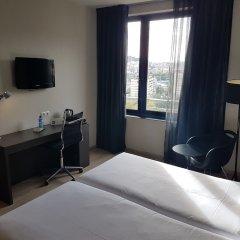 Отель ALIMARA Барселона удобства в номере