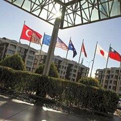 Kolin Турция, Канаккале - отзывы, цены и фото номеров - забронировать отель Kolin онлайн городской автобус