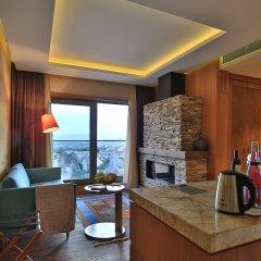 Ariana Sustainable Luxury Lodge Турция, Учисар - отзывы, цены и фото номеров - забронировать отель Ariana Sustainable Luxury Lodge онлайн в номере