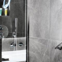 Mediterranean Palace Hotel ванная фото 2