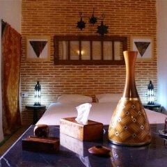 Отель Riad Tara Марокко, Фес - отзывы, цены и фото номеров - забронировать отель Riad Tara онлайн спа фото 2