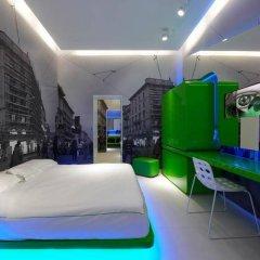 Отель TownHouse 31 детские мероприятия