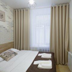 Гостиница GuestHouse WhiteNight в Санкт-Петербурге 2 отзыва об отеле, цены и фото номеров - забронировать гостиницу GuestHouse WhiteNight онлайн Санкт-Петербург комната для гостей фото 3