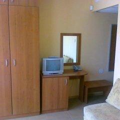 Отель Sofia Family Hotel Болгария, Поморие - отзывы, цены и фото номеров - забронировать отель Sofia Family Hotel онлайн удобства в номере