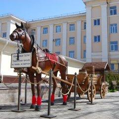 Гостиница 365 СПб, литеры Б, Е, Л Санкт-Петербург детские мероприятия фото 3