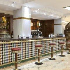 Alixares Hotel гостиничный бар