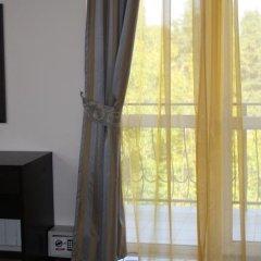 Гостиница Красная Гвоздика удобства в номере фото 2