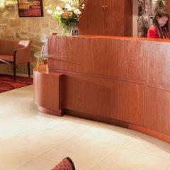 Hotel Saint Honore фото 9