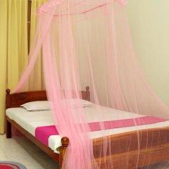 Отель Tissa Resort детские мероприятия фото 2