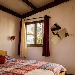 Nazareth Hostel Al Nabaa Израиль, Назарет - отзывы, цены и фото номеров - забронировать отель Nazareth Hostel Al Nabaa онлайн комната для гостей фото 4