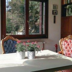 Отель Villa Strepitosa B&B Италия, Региональный парк Colli Euganei - отзывы, цены и фото номеров - забронировать отель Villa Strepitosa B&B онлайн развлечения