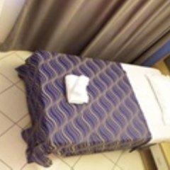 Отель Centrale Италия, Милан - отзывы, цены и фото номеров - забронировать отель Centrale онлайн интерьер отеля фото 3