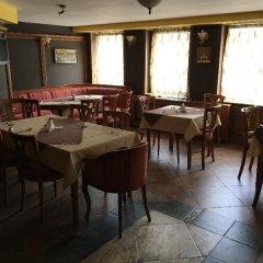 Отель Sense Hotel Sofia Болгария, София - 1 отзыв об отеле, цены и фото номеров - забронировать отель Sense Hotel Sofia онлайн питание фото 3
