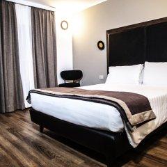 Отель Al Manthia Hotel Италия, Рим - 2 отзыва об отеле, цены и фото номеров - забронировать отель Al Manthia Hotel онлайн сейф в номере