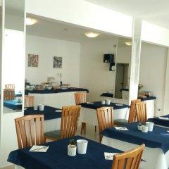 Hotel Prestige Римини помещение для мероприятий