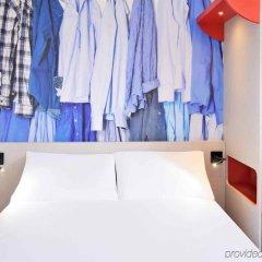 Отель ibis Styles Lille Centre Grand Place детские мероприятия