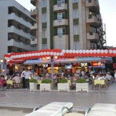 Geo Beach Hotel Marmaris фото 2