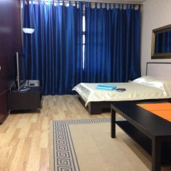 Мини-отель Эридан комната для гостей фото 3