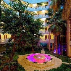 Alara Park Hotel Турция, Аланья - отзывы, цены и фото номеров - забронировать отель Alara Park Hotel онлайн фото 4