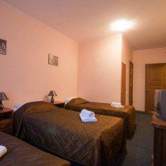 Old Flat Mini-hotel спа