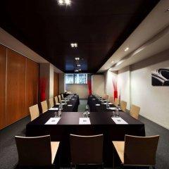 Отель Olivia Plaza Барселона помещение для мероприятий