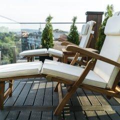 Отель Modus Болгария, Варна - 1 отзыв об отеле, цены и фото номеров - забронировать отель Modus онлайн