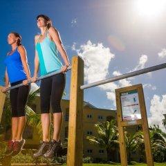 Отель Jewel Paradise Cove Adult Beach Resort & Spa детские мероприятия