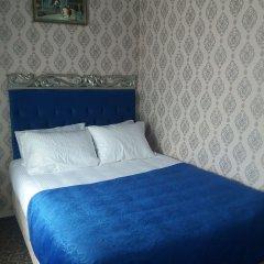 Hotel Beyaz Kosk комната для гостей фото 5