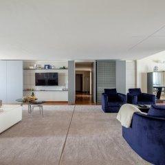 Отель Ca' Moro - Lido Италия, Венеция - отзывы, цены и фото номеров - забронировать отель Ca' Moro - Lido онлайн комната для гостей фото 3