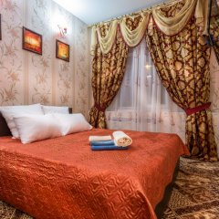 Гостиница Astra Luks в Москве 5 отзывов об отеле, цены и фото номеров - забронировать гостиницу Astra Luks онлайн Москва спа