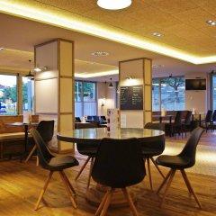 Отель Aparthotel Arrels d'Empordà интерьер отеля фото 2