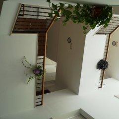 Отель Apartaments Costamar Испания, Калафель - 1 отзыв об отеле, цены и фото номеров - забронировать отель Apartaments Costamar онлайн фото 4