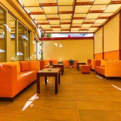 Отель Rodian Gallery Hotel Apartments Греция, Родос - 1 отзыв об отеле, цены и фото номеров - забронировать отель Rodian Gallery Hotel Apartments онлайн
