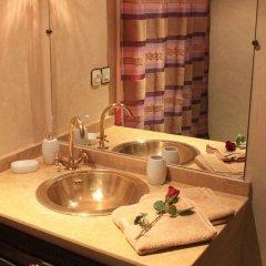 Отель Dar Asdika Марокко, Марракеш - отзывы, цены и фото номеров - забронировать отель Dar Asdika онлайн в номере
