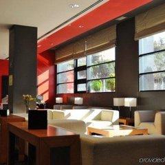 Hotel ILUNION Pio XII фото 5