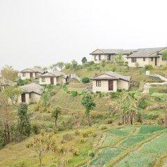 Отель Hananoie-A Permaculture Resort Непал, Лехнат - отзывы, цены и фото номеров - забронировать отель Hananoie-A Permaculture Resort онлайн фото 2