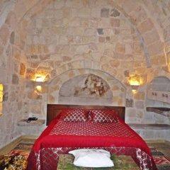 Hotel Cave Konak комната для гостей фото 5