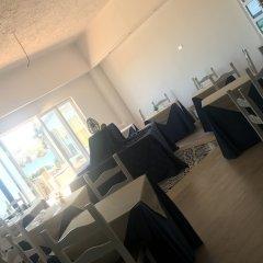 Отель Hannabael Джардини Наксос помещение для мероприятий