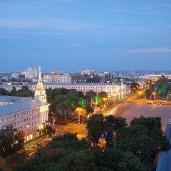 А-отель БРНО Воронеж фото 3