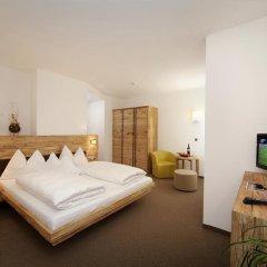Hotel Ultnerhof Монклассико комната для гостей фото 5