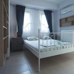 Отель Olive Village Греция, Ситония - отзывы, цены и фото номеров - забронировать отель Olive Village онлайн детские мероприятия