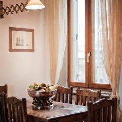 Отель Rent in Rome - Teatro Marcello Италия, Рим - отзывы, цены и фото номеров - забронировать отель Rent in Rome - Teatro Marcello онлайн питание