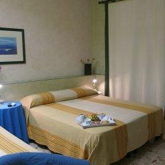 Отель Mare Nostrum Petit Hôtel Поццалло фото 5