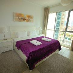Отель Kennedy Towers - Residences 6 комната для гостей