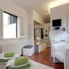 Отель Home Sharing Duomo Флоренция в номере фото 4