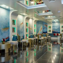 Orange County Resort Hotel Belek Богазкент питание фото 3
