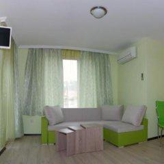 Отель Solaris Aparthotel Боженци комната для гостей фото 4