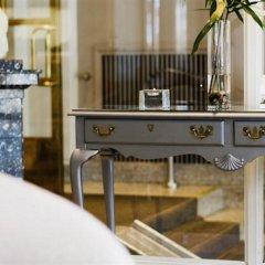 Отель Elite Stora Hotellet Örebro Швеция, Эребру - отзывы, цены и фото номеров - забронировать отель Elite Stora Hotellet Örebro онлайн в номере