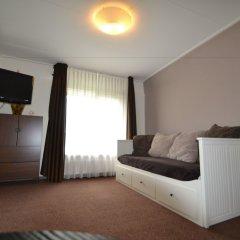 Отель Hostellerie Rozenhof Нидерланды, Неймеген - отзывы, цены и фото номеров - забронировать отель Hostellerie Rozenhof онлайн удобства в номере