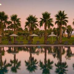 Salgados Dunas Suites Hotel фото 5